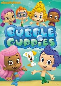Kids Babies TV Shows Bubble Guppies Preschool Middle School