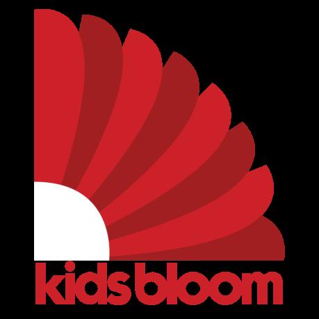 RedBloomTransparent-1